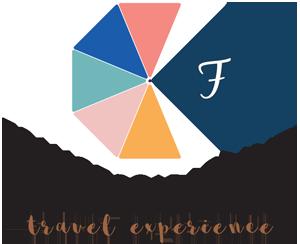 Francesca Raspanti – Tuscan Travel Experience
